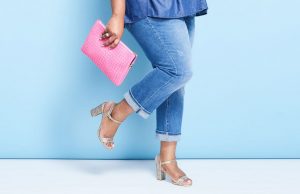 plus size career outfit ideas